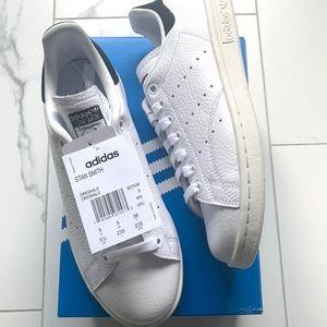 Adidas | Stan Smith's M 5.5/fits W 7-7.5